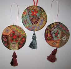 victorian christmas ornaments to make chibi run christmas guest