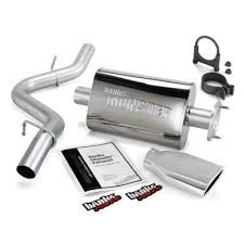 1995 jeep grand exhaust system jeep products by power