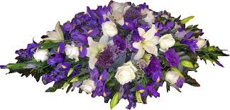 Flowers For Funeral 100 Wreath Flowers For Funeral 93 Best Urn Flowers Images