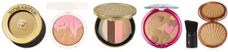best bronzer for light skin the right bronzer for your skin tone