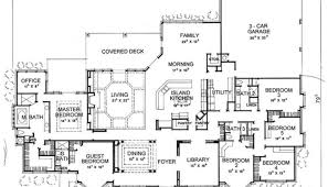 house plans 6 bedrooms tudor floor plans luxamcc org