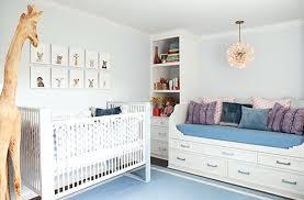 Nursery Decor Ideas For Baby Boy Boy Baby Rooms Baby Boy Nursery Ideas Monochrome Zoo Nursery Baby