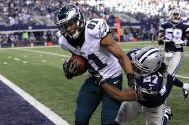 eagles age inventory part i offensive skill phillyvoice