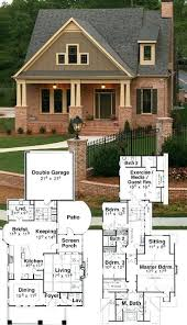 narrow lot cottage plans lake home plans for narrow lots about house plans for narrow lots