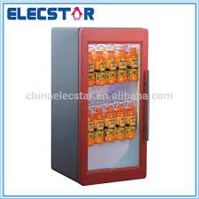 Small Commercial Refrigerator Glass Door by Small Drink Refrigerator Source Quality Small Drink Refrigerator