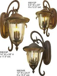 Discount Outdoor Wall Lighting - transitional outdoor lighting brand lighting discount lighting