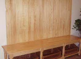 shoe storage bench entryway best 25 bench with shoe storage ideas