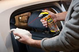 guarnizioni porte auto eliminare lo scricchiolio dei finestrini auto