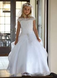 where to buy communion dresses communion dresses communion dresses