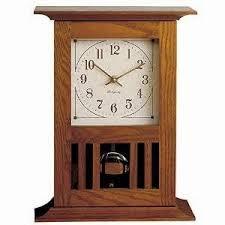 die besten 25 wooden clock kits ideen auf pinterest diy uhr