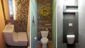 small toilet toilets for small spaces attractive toilet space cool very design