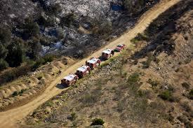 California Wildfires San Diego by U S Department Of Defense U003e Photos U003e Photo Essays U003e Essay View