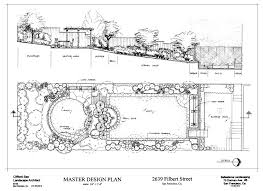 Floor Plan With Elevation And Perspective by Best 10 Elevation Drawing Ideas On Pinterest Architecture