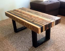 Diy Coffee Table Ideas Top Pallet Coffee Table Ideas Home Design And Decor
