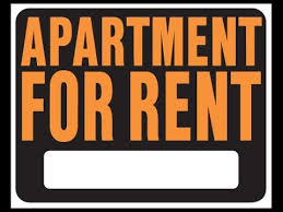 3 bedroom apartments for rent in buffalo ny perfect ideas 3 bedroom apartments buffalo ny apartments for rent in