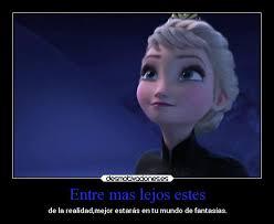 Elsa Meme - memes de frozen en español latino buscar con google disney