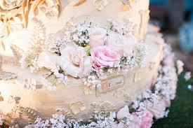 wedding cake surabaya wedding surabaya leo 84 my day photostory my day