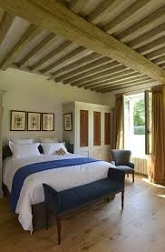 chambres d hotes a honfleur ponad 25 najlepszych pomysłów na pintereście na temat chambre d