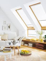 design wohnen 37 best giebel images on architecture house design