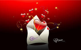 i love you image wallpapers wallpaper cave
