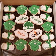 graduation cookies graduation cookies cakecentral