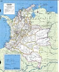 detailed map of usa and canada map maps usa florida canada mexico caribbean cuba south america