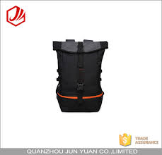 backpack with ball pocket backpack with ball pocket suppliers and
