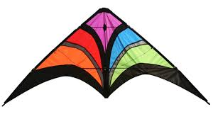 4 of the best kites tested and reviewed science focus