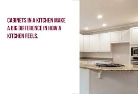 how to make kitchen cabinets 6 steps to choosing the kitchen cabinet graber supply