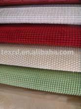 Corduroy Sofa Fabric Sofa Fabric Sofa Fabric Direct From Wujiang Ruidi Textile Co