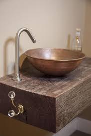 Design Ensuite Bathroom Copper Basin Build Me Interior Design Ensuite Bathroom