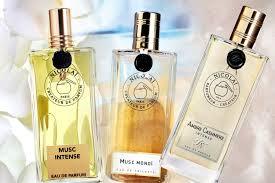 Parfum De Provence Parfums De Nicolai U2013 Beautyhabit