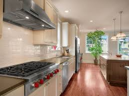 kitchen faucets seattle chicago stainless dishwasher kitchen traditional with recessed