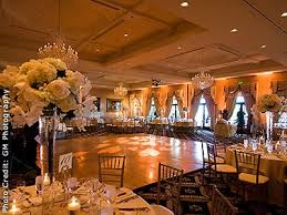 Affordable Wedding Venues In Orange County 335 Best Most Beautiful Venues Images On Pinterest Wedding