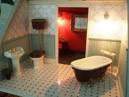 the amazing bathroom heat lamp u2014 all home ideas and decor