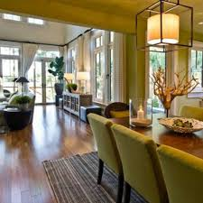 How To Decorate A Living Room Dining Room Combo Ideas For Living Room Dining Room Combo Living Room And Dining