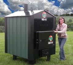 Outdoor Wood Boiler Plans Free by Myadmin Mrfreeplans Downloadwoodplans Page 290