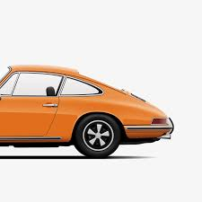 porsche 911 poster petrolified classic car posters the rebel dandy