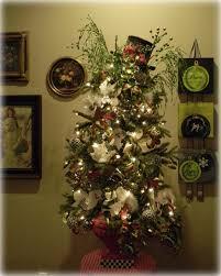 forever decorating my mackenzie childs inspiration tree 2011
