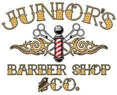 price list barbershop ideas pinterest price list and barber shop