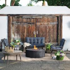 Belham Living Hampton Lift Top Coffee Table White Oak Hayneedle by Lift Top Coffee Tables Hayneedle