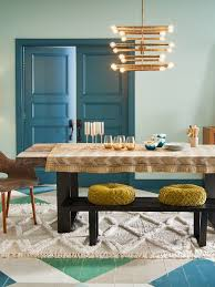 interior colors for homes 25 best paint trends 2017 ideas on