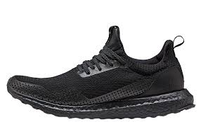 Jual Adidas Ultra Boost Black x adidas ultra boost uncaged black the sole supplier