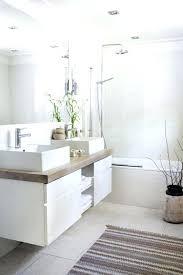 ikea bathrooms designs ikea bathrooms ikea bathrooms australia simpletask club
