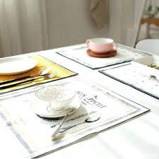 torchons et serviettes cuisine torchons et serviettes cuisine porte torchon alu 2 branches torchons