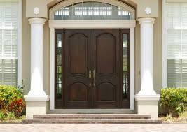 door winsome entrance door designs for flats unusual door