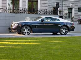 roll royce green rolls royce wraith 2014 pictures information u0026 specs