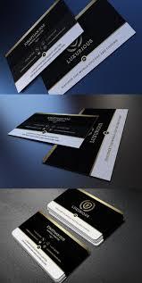 52 best clean elegant business cards images on pinterest