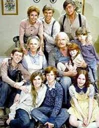 the waltons an episode guide