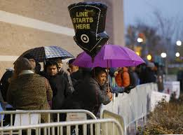 target massachusetts black friday hours images black friday in the suburbs across the country